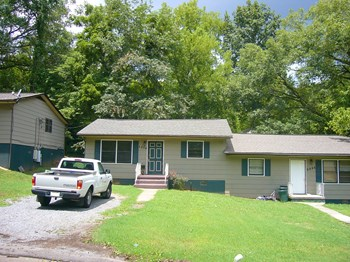 2319 Barker Avenue 2 Beds Apartment for Rent Photo Gallery 1