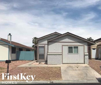 2309 Decosta Circle 5 Beds House for Rent Photo Gallery 1
