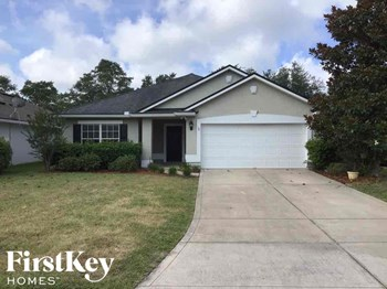 2309 Aberford Ct 4 Beds House for Rent Photo Gallery 1