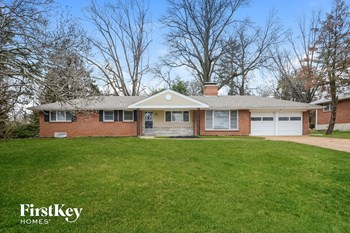 2355 Redman Road 3 Beds House for Rent Photo Gallery 1
