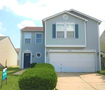 2377 Providence Ct 3 Beds House for Rent Photo Gallery 1