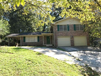 2385 Dawn Ct 3 Beds House for Rent Photo Gallery 1