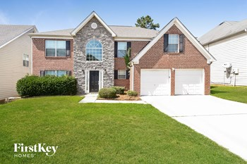 2438 Brighton Trl 4 Beds House for Rent Photo Gallery 1