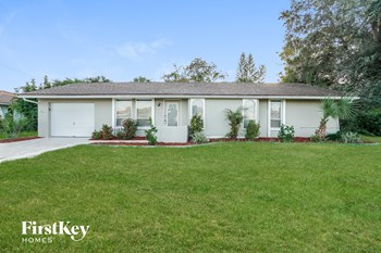 2582 Lake View Boulevard 3 Beds House for Rent Photo Gallery 1