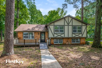 2600 Carmel Road 4 Beds House for Rent Photo Gallery 1