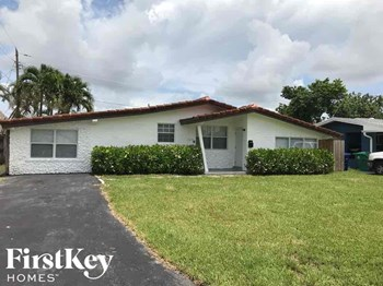 2637 Sabal Palm Dr 3 Beds House for Rent Photo Gallery 1