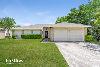 2661 Claremont Dr 3 Beds House for Rent Photo Gallery 1