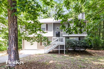 2690 Hewatt Rd 4 Beds House for Rent Photo Gallery 1