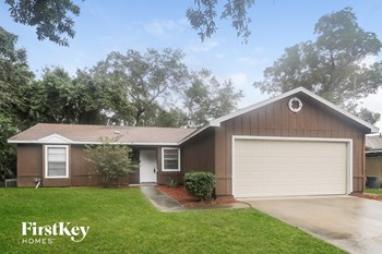 2784 Tramanto St 3 Beds House for Rent Photo Gallery 1