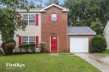 2998 Champion Lane SW 3 Beds House for Rent Photo Gallery 1
