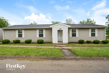3028 Gideon Ave 4 Beds House for Rent Photo Gallery 1