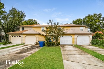 3053 Cobblewood Ln E 3 Beds House for Rent Photo Gallery 1