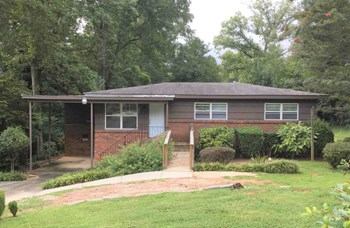 3085 Piper Dr 3 Beds House for Rent Photo Gallery 1
