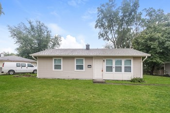 3147 Keswick Road 3 Beds House for Rent Photo Gallery 1