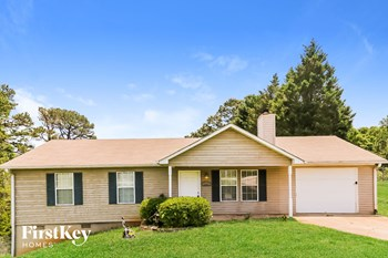 3207 Fork Rd 3 Beds House for Rent Photo Gallery 1