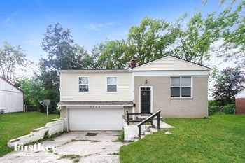 3556 N Biscayne Road 3 Beds House for Rent Photo Gallery 1
