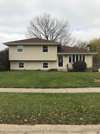 3621 Rogina Dr 3 Beds House for Rent Photo Gallery 1