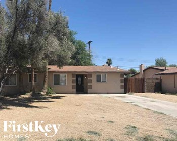 3644 San Pascual Ave 4 Beds House for Rent Photo Gallery 1