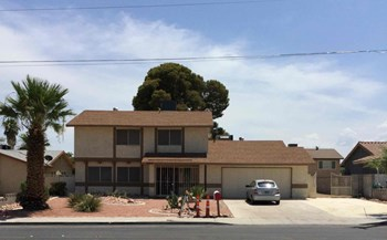 3763 Hacienda Ave 5 Beds House for Rent Photo Gallery 1