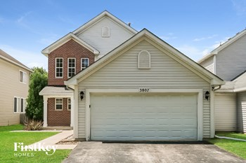 3807 Adesso Ln 2 Beds House for Rent Photo Gallery 1