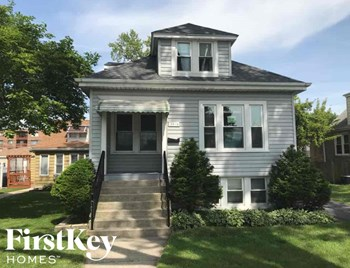 3915 Gunderson Ave 3 Beds House for Rent Photo Gallery 1
