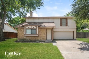 3924 Longstraw Drive 3 Beds House for Rent Photo Gallery 1