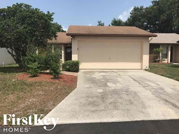4030 Cypress Lndg E 3 Beds House for Rent Photo Gallery 1