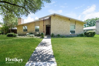 4056 Random Cir 3 Beds House for Rent Photo Gallery 1