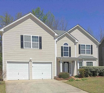 4097 Rosebud Park Dr 4 Beds House for Rent Photo Gallery 1