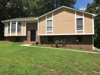 4217 Park Cir 4 Beds House for Rent Photo Gallery 1