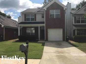 4302 Ravenwood Drive 3 Beds House for Rent Photo Gallery 1