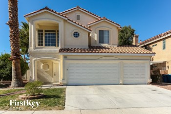 4405 Vogue St 3 Beds House for Rent Photo Gallery 1