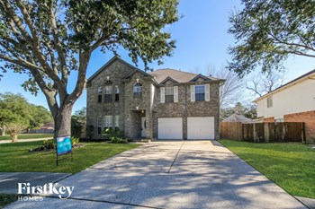 4425 Spoonbill Dr 4 Beds House for Rent Photo Gallery 1