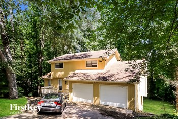 4442 Old Mabry Pl NE 4 Beds House for Rent Photo Gallery 1