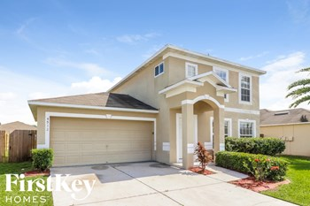4512 Ethan Way 3 Beds House for Rent Photo Gallery 1