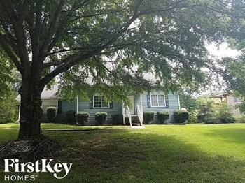 4556 Canebrake Court 3 Beds House for Rent Photo Gallery 1