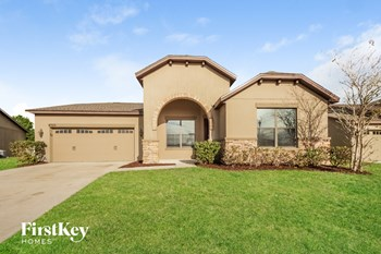 4705 Blackthorn Cir 4 Beds House for Rent Photo Gallery 1