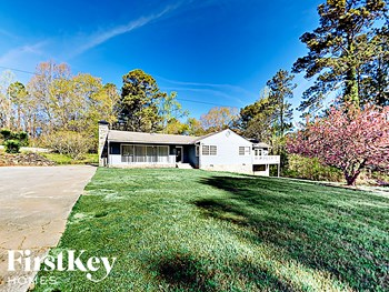 4725 Dennis Spring Rd 4 Beds House for Rent Photo Gallery 1