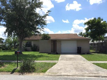4836 Headlee Dr 4 Beds House for Rent Photo Gallery 1