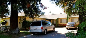 1070 & 1072 Arroyo Seco Drive 3 Beds Duplex/Triplex for Rent Photo Gallery 1