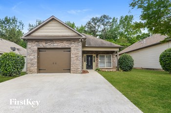 5031 Patriot Dr 3 Beds House for Rent Photo Gallery 1