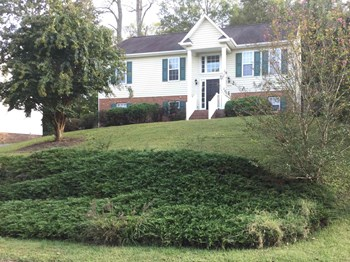5041 Windsbury Ridge Rd 3 Beds House for Rent Photo Gallery 1