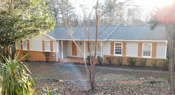 5085 Huddersfield Drive 3 Beds House for Rent Photo Gallery 1