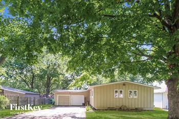 5102 N Euclid Ave 4 Beds House for Rent Photo Gallery 1