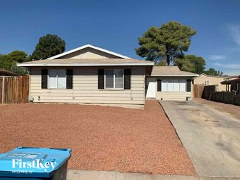 5265 Saratoga Dr 4 Beds House for Rent Photo Gallery 1