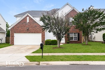 5422 Bentgrass Run Drive 4 Beds House for Rent Photo Gallery 1