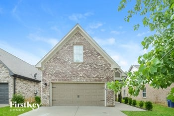 5469 Park Side Rd 4 Beds House for Rent Photo Gallery 1