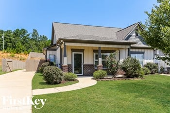 5541 Timber Leaf Trl 3 Beds House for Rent Photo Gallery 1