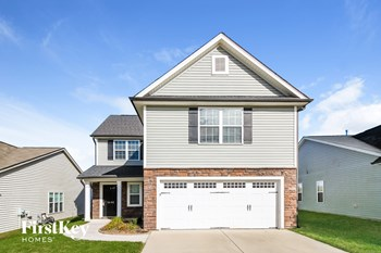 5699 Misty Hill Circle 3 Beds House for Rent Photo Gallery 1