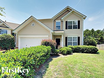 5705 Lindley Crescent Dr 4 Beds House for Rent Photo Gallery 1
